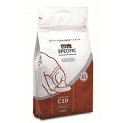 CID 2.5㎏(高消化性)