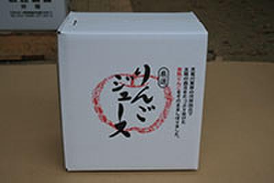 紅玉ミックスジュース(6本入り)