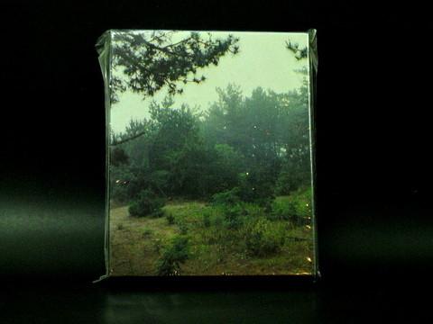 Lieko Shiga| RASEN KAIGAN | notebook | 志賀理江子 | 螺旋海岸 テキスト集