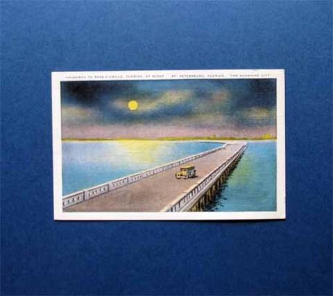 postcard#1