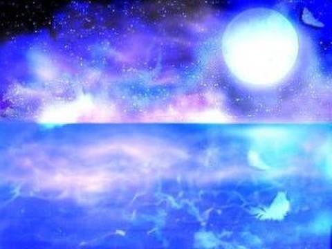 占星術テキスト ③上級アスペクト編