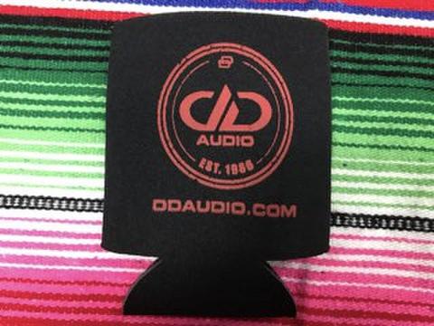 【DIGITAL DESIGNS】デジタルデザイン 缶クージー