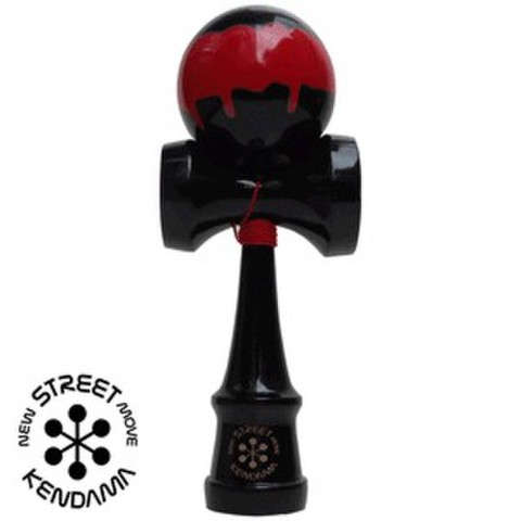 【NEW STREET MOVE】KENDAMA けん玉
