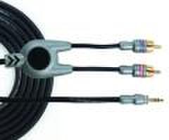 ポータブルプレーヤー接続ケーブル MPC MCON-2M