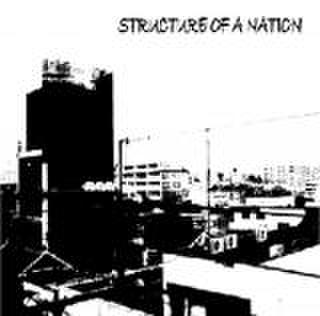 THE STRUCTURE OF A NAITION/STRUCTURE OF A NATION