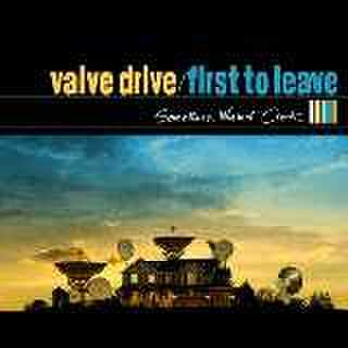 VALVE DRIVE,FIRST TO LEAVE/SOMETIMES,WALNUT CREEK