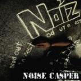 NOISE CASPER/NOD OUT IN ZEST
