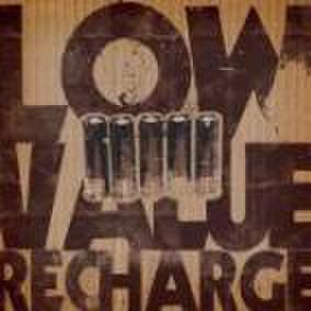 LOW VALUE/RECHARGE