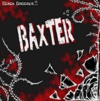 BAXTER/BLACK BACCARA