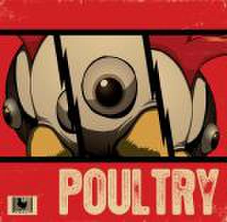 POULTRY/POULTRY