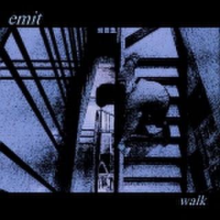 emit/walk