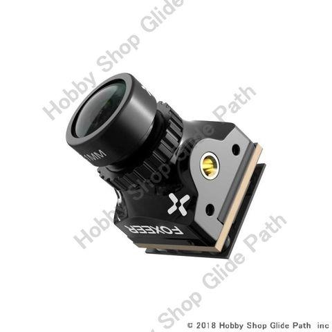 Foxeer Toothless 2 StarLight FPV Camera 超高感度 0.0001Lux