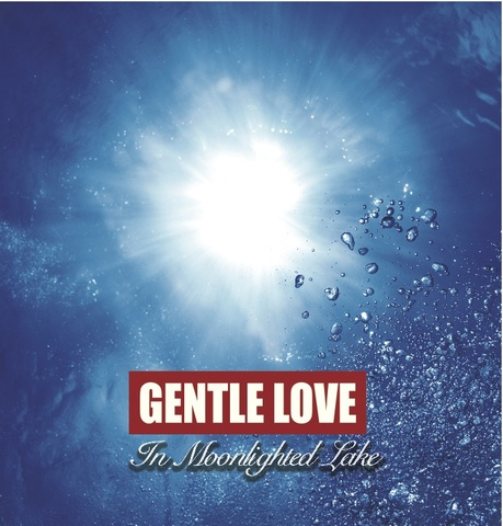 In Moonlight Lake / GENTLE LOVE
