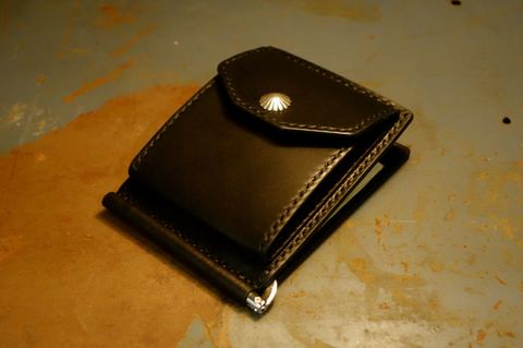 MONEY CLIP type 2
