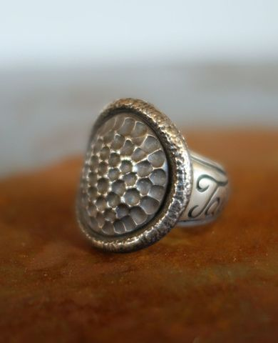 TAILOR RING