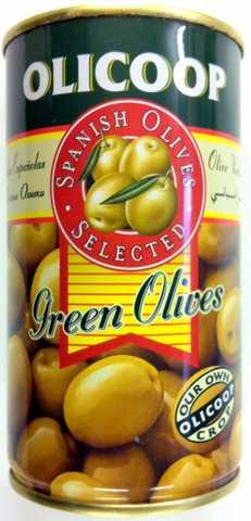 グリーンオリーブ種有り 型番3245