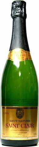 カバ酒サンクレール 型番4053