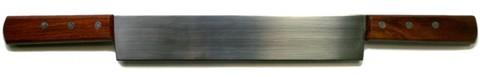 チーズナイフ 型番6616