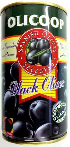 ブラックオリーブ種有り 型番3256