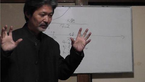 水城ゆう音楽塾 第2回「大衆音楽の誕生と発展、日本のポップス」オンライン版