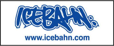 ICE BAHN TOWEL(FACE SIZE)