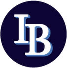 IB Logo badge