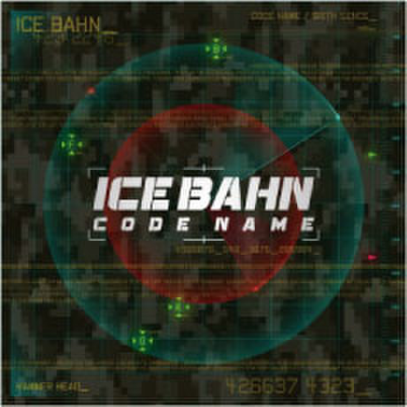 Code Name / ICE BAHN