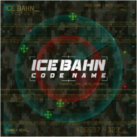 Code Name / ICE BAHN