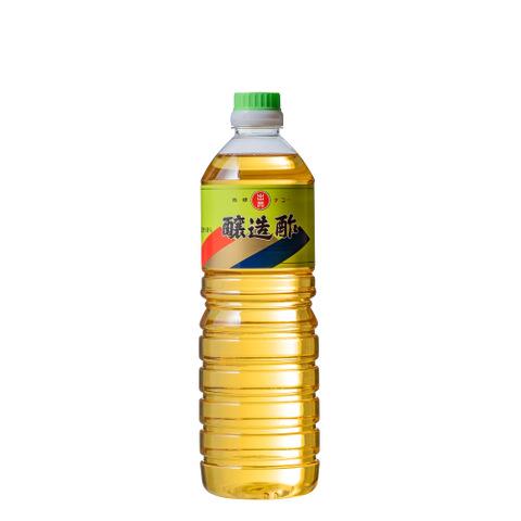 デコー醸造酢 1リットル
