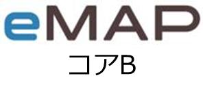 eMAP コアB