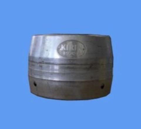 キリン一番搾り生樽 7ℓ