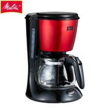 メリタ Melitta ツイスト TWIST コーヒーメーカー