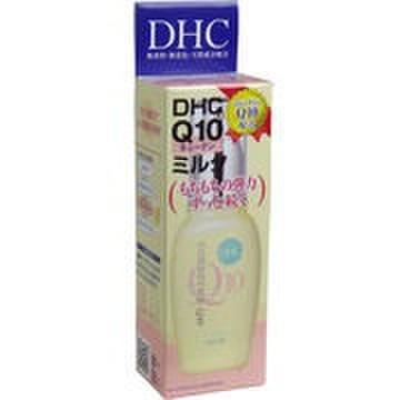 DHC Q10ミルク 40mL