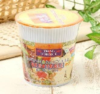 食品/カップ麺