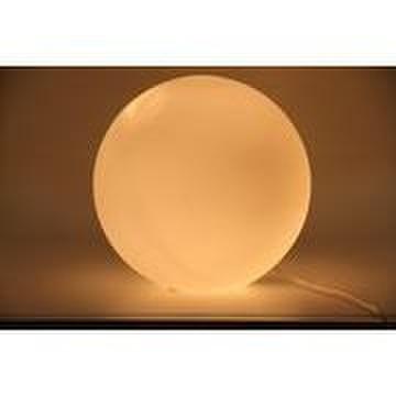 ボール型ランプ 35cm