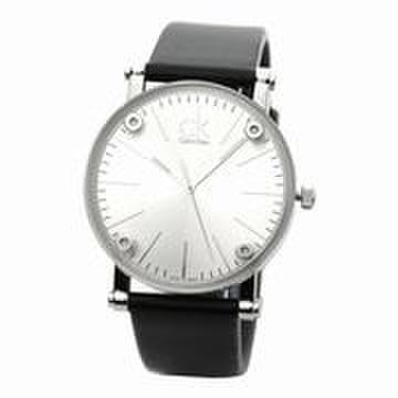 CALVIN KLEIN カルバンクライン メンズ腕時計