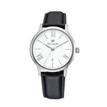 Guy Laroche Guy Laroche 腕時計
