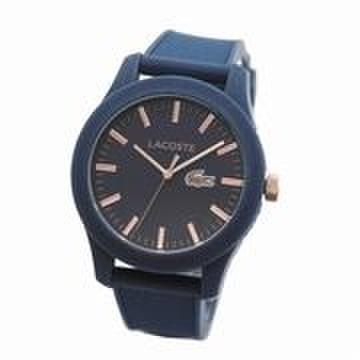 LACOSTE ラコステ 2010817 ユニセックス腕時計
