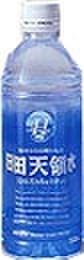 日田天領水 500ml×48本(No.H-002)
