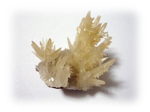 Aragonite3 アラゴナイト3