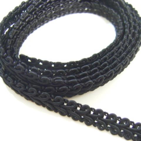 飾りブレード(黒)