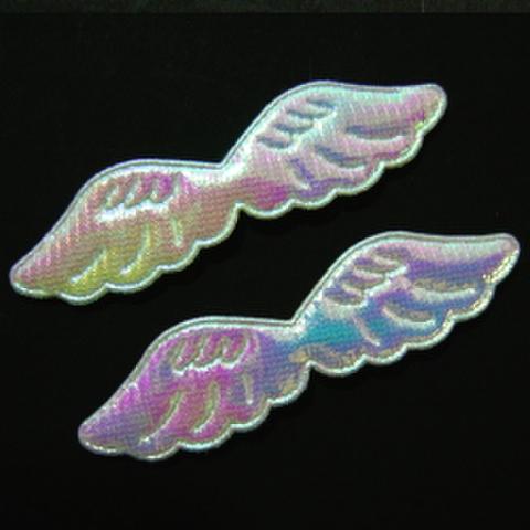 天使のはね・SS(オーロラ)