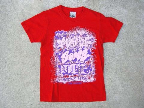 MSN08T/レッド