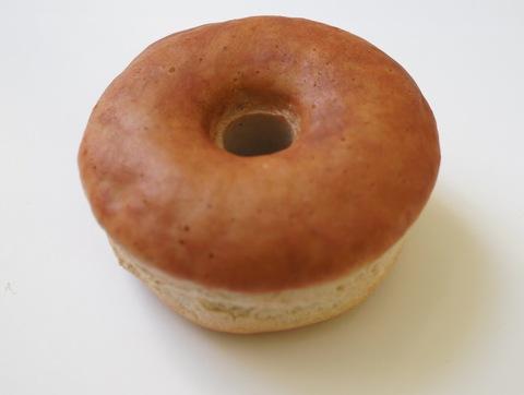 ドーナツ/チョコ