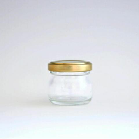 発酵生ジャム瓶/30g/12本入