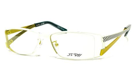 JF2815 col 1050(white/yellow)