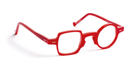 ANDY col 3030 (RED)