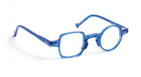 ANDY col 2020 (blue)