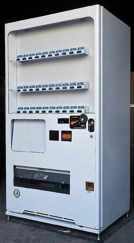 W100×D74 H年式30セレ(PA247)リニューアル済/処分品