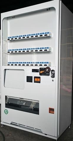 リニューアル済/処分品 H年式25セレ(PF632) 電気代を大幅に節約